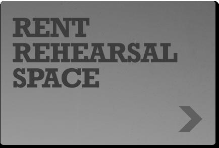 promo_3_rehearsal